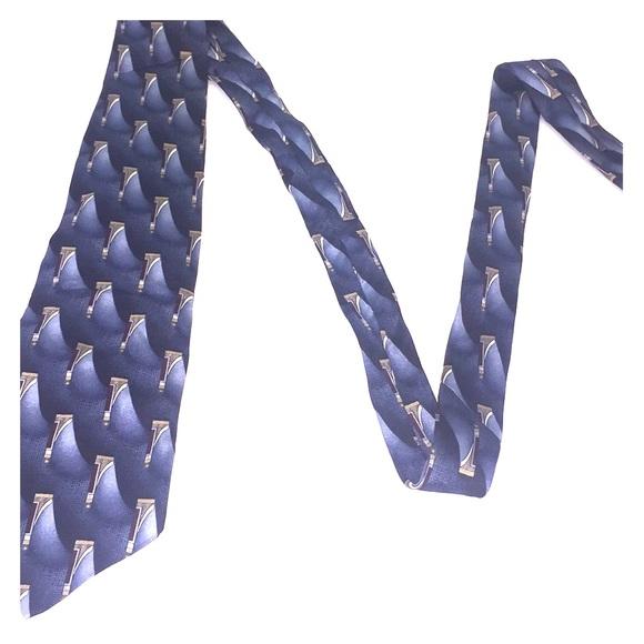 john blair Other - Men's John Blair Tie